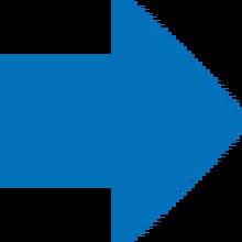 boton-hacia-delante-flecha-derecha (1)