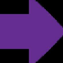 boton-hacia-delante-flecha-derecha (3)
