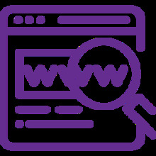 sitio-web (2)