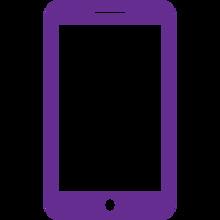 llamada-smartphone (1)