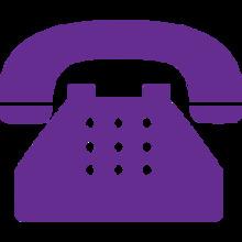telefono-viejo-tipico (1)