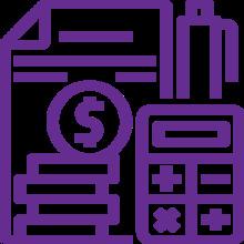 deuda (1)