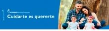 CuidarteEsQuererte_01