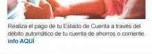 CuidarteEsQuererte_05