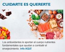 CuidarteEsQuererte_06