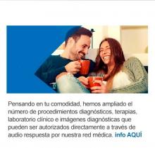 CuidarteEsQuererte_09
