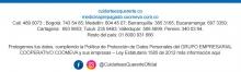 CuidarteEsQuererte_10