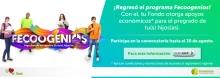 bINTRA_Fecoogenios_AGO2019