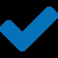 simbolo-correcto