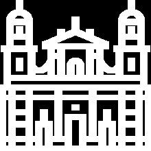 catedral-de-bogota