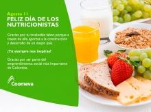 tar_Nutricionistas