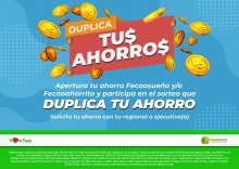 9AGOS_ Duplica tus Ahorros Refuerzo1