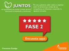 pPROT_Encuesta2_AGO2019