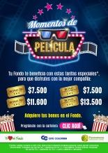 13AGOS_Cine Colombia 2019
