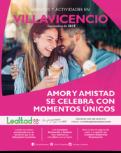 156290 Villavicencio Septiembre 2019