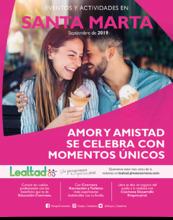 156292 Santa Marta sept 2019