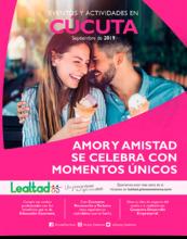156294 Cucuta sept 2019