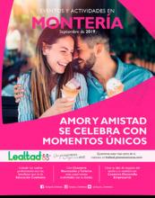 156294 Monteria sept 2019