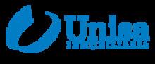 156297-Logo