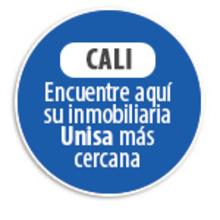 156297 Circulo
