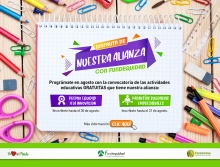 15AGOSTO_Fundequidad