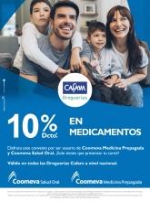 15AGOS_cafam convenio permanente