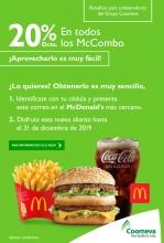 p_GH_McDonalds_AGO2019
