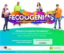 20AGOS_ Fecoogenios_Lanzamiento