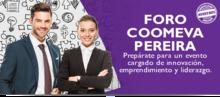 155128 Coomeva Fundación - Cambio - Pereira - 21 de Agosto 2019