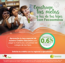 21AGOS_ Tasa Especial Cred Educativo Refuerzo