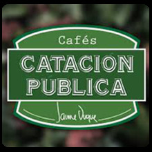 156315 LOGO CATACION PUBLICA