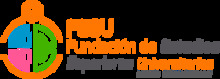 156316 Logo