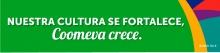 p_EPS_CULTURA2_AGO2019_01