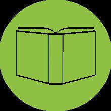 libro-abierto-variante-del-esquema-dentro-de-un-circulo (1)