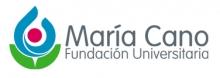 156325 Logo Fundación