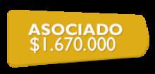 156327 Asociado