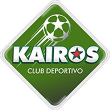156334 Logo