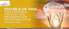 155604 - Fundación - CAMBIO - 26 de Agosto 2019