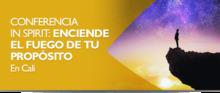 155403 - Fundación - Cambio
