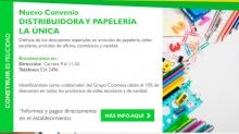 p_GH_Convenios_AGO2019_02
