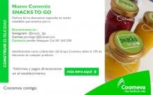 p_GH_Convenios_AGO2019_04