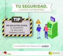 27AGOS_Tip Seguridad Agosto