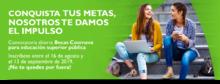 56804---Cambio-27-de-Agosto-2019
