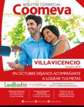 156351 Villavo Octubre 2019