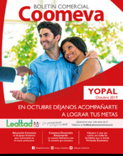 156351 Yopal Octubre 2019