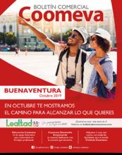 156352  Buenaventura Octubre 2019