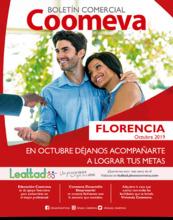 156352  Florencia Octubre 2019