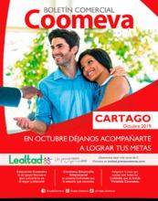 156354 Cartago Octubre 2019