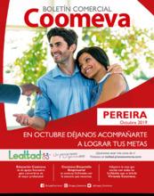 156354 Pereira Octubre 2019