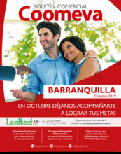 156353 Barranquilla Octubre 2019